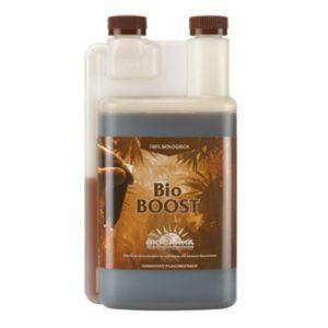 BioBoost, 1l Canna