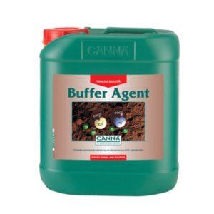 CoGr Bufferagent, 5l Canna