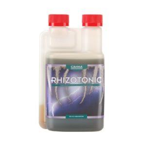 Rhizotonic, 0.25l Canna