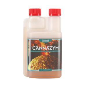 Zym, 0.25l Canna