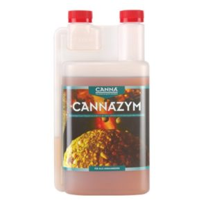 Zym, 1l Canna