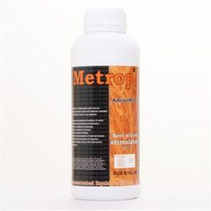 Metrop AminoRoot, 250ml