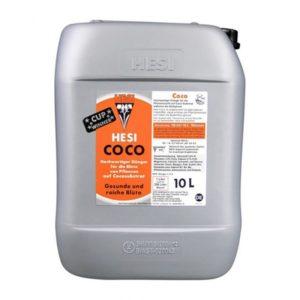 Coco 10L Hesi