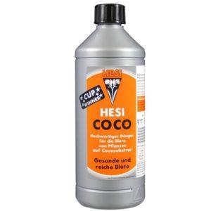 Coco 1L Hesi