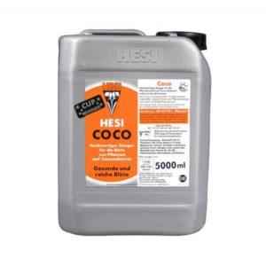 Coco 5L Hesi
