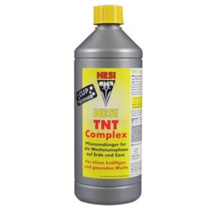 TNT Complex 1L Hesi