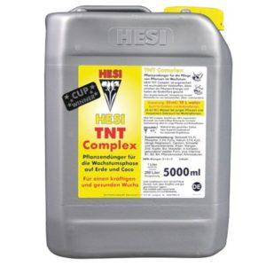 TNT Complex 5L Hesi