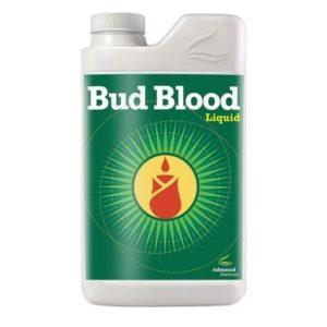 Bud Blood 1L Adv. Nutr