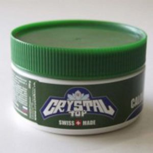 Crystal Top Calolit 250g