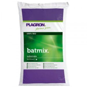 Batmix 50l. Plagron Palette 55pces, 17.--