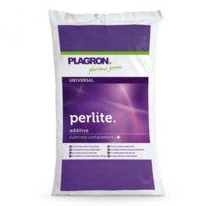Perlite 10L Plagron