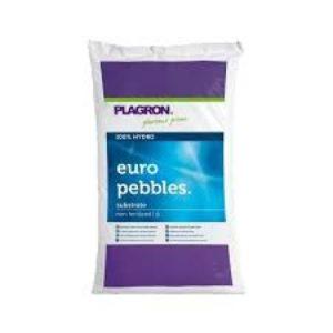 Billes d'argile Plagron 45 litres