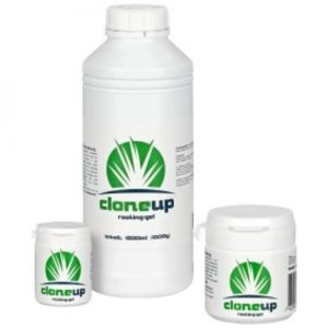Clone Up 1 Litre Rooting Gel