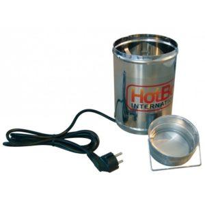 Evaporateur à soufre HOTBOX Sulfume