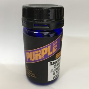WP Labs Purple 4.2gr