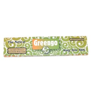 Greengo King Size Slim