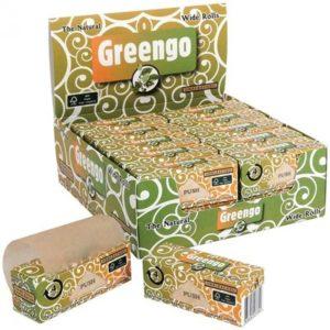 Greengo Wide Rolls Box