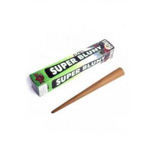 Lychee Super Blunt Juicy