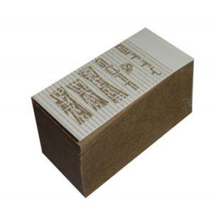 FilterTips Unbleached Gros Block