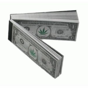 FilterTips Dollar