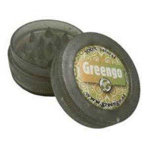 Grinder Greengo 3 part ?50mm