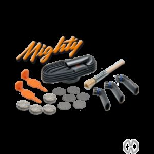 Volcano Mighty Set de Rechange
