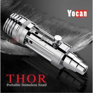 Thor Vaporisateur