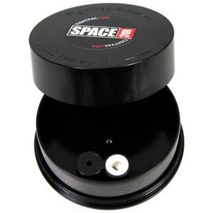 SpaceVac 0.06L