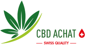 CBD-ACHAT / Coffee Shop: Huiles de cannabis, tisanes, infusions, e-liquides, chanvre, hashisch, résine, hasch, Fleurs séchées, cbd, grossiste légale, certifié biologiques, livraison à domicile et gratuite, France, Suisse, Belgique et en Europe !